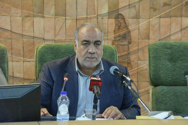 تسریع در صدور مجوزهای اشتغالزایی در کرمانشاه