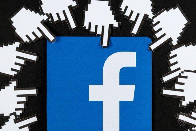 احتمال همکاری فیس بوک با شرکت امنیت سایبری قوت گرفت