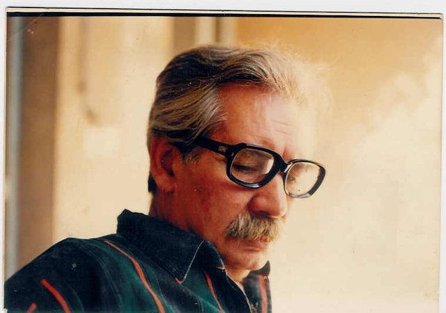 برگزاری دومین دوره جایزه احمد محمود