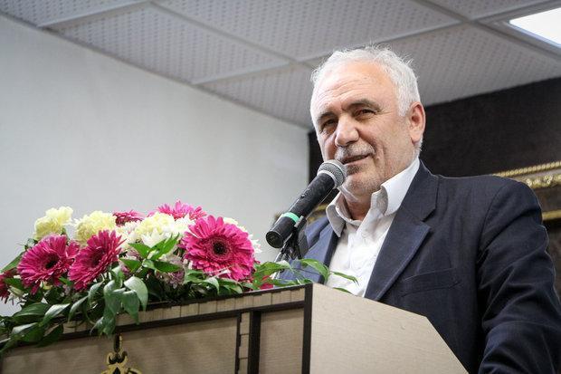 شهردار تهران شامل قانون منع به کارگیری بازنشستگان می گردد