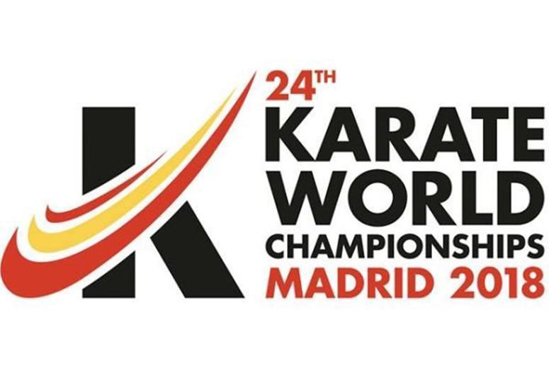 رقابت های کاراته قهرمانی جهان-اسپانیا؛ حذف کاتای تیمی بانوان از رقابت های جهانی