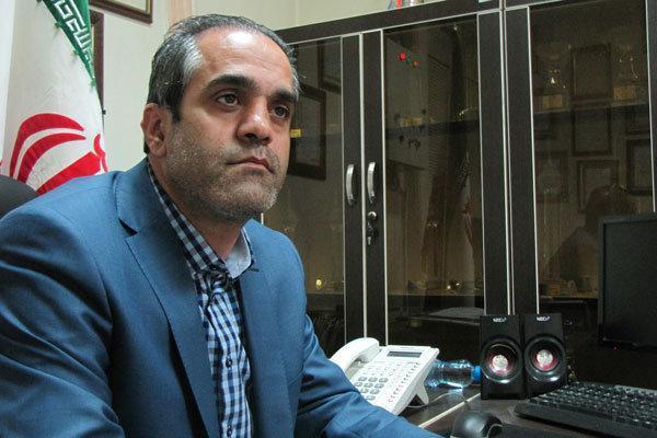 پرسپولیس لیاقت قهرمانی را دارد، ابهت فوتبال ایران افزایش یافت