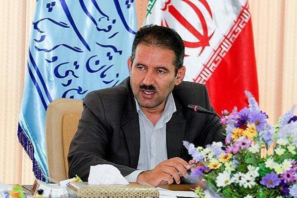 گردشگری اسلامی در اصفهان راه اندازی می گردد