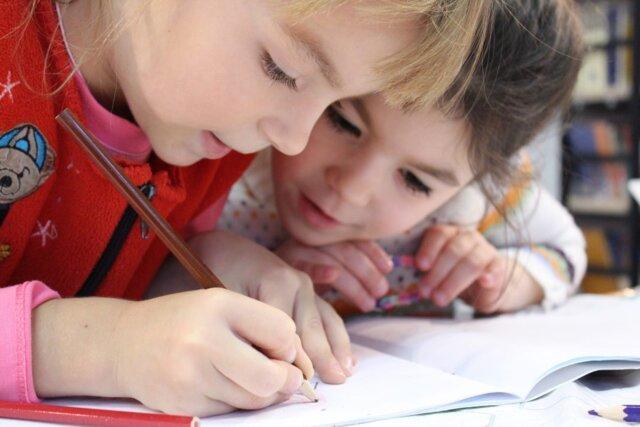 آموزش بهتر بچه ها با ذهن آگاهی