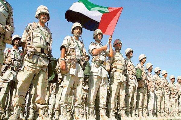 امارات و بازی جابجایی نیروها در یمن، نقشه ابوظبی برای اشغال جنوب