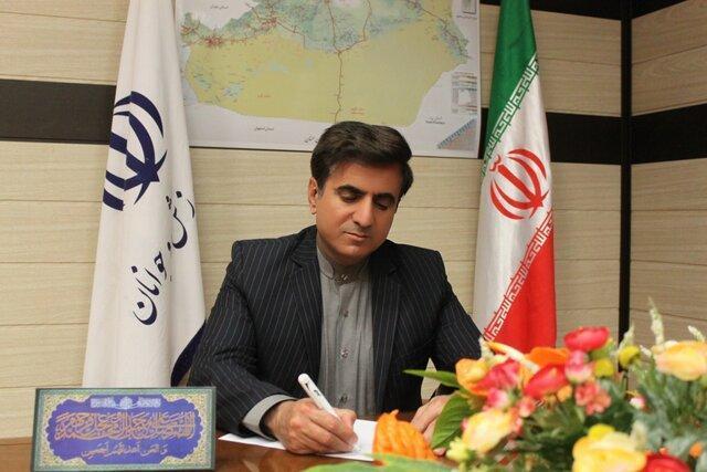 اعتبار 32 میلیارد تومانی برای سالن 6 هزار نفره در مشهد