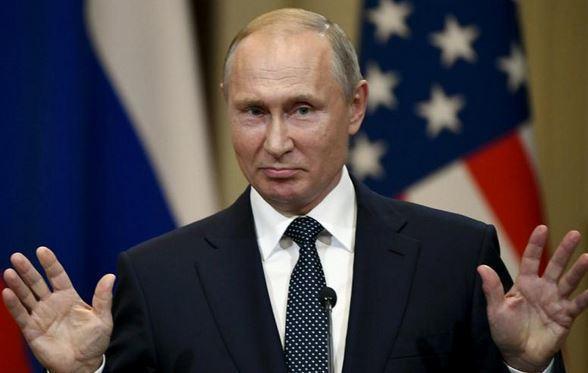 روسیه 20 میلیارد دلار بدهی کشور های آفریقایی را بخشید