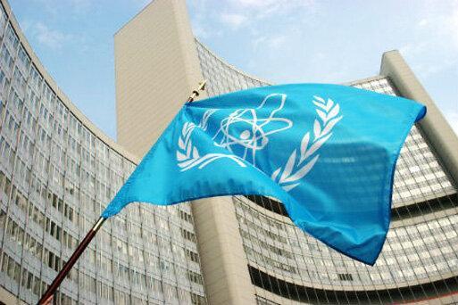 بیانیه آژانس اتمی در واکنش به آغاز گام چهارم برجامی ایران