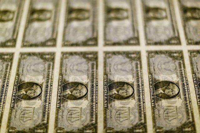 خیزش دوباره دلار آمریکا در دوران ترامپ