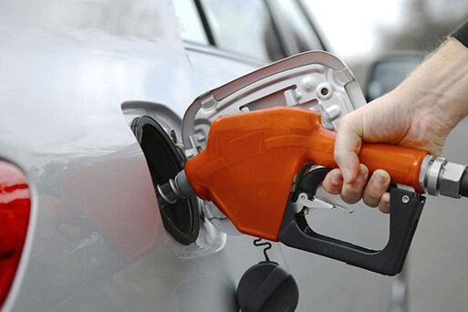 کدام خودروها سهمیه بنزین نمی گیرند؟ ، شرایط عادی است