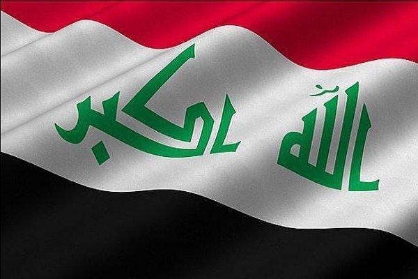رئیس اطلاعات عراق بیشترین شانس را برای نخست وزیری دارد