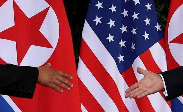 آمریکایی ها می دانند از مذاکرات رسمی با کره شمالی چیزی در نمی آید