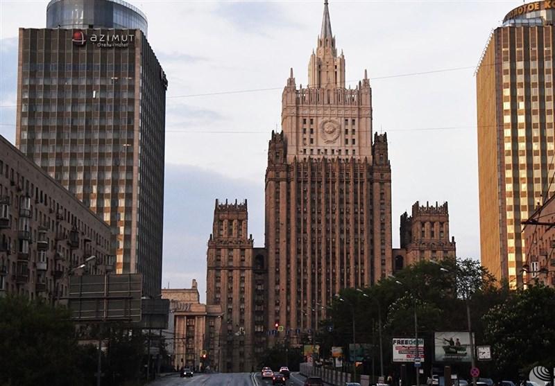 مسکو: هیچ دلیلی برای فعال سازی مکانسیم حل وفصل اختلاف در برجام وجود نداشت