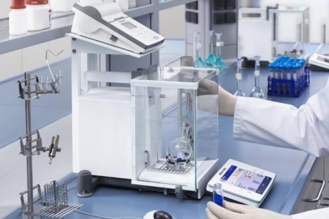 افزایه حفاری برای استفاده در صنایع غذایی در آزمایشگاه تولید شد
